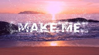 Britney Spears - Make Me... (Sunset Remix)