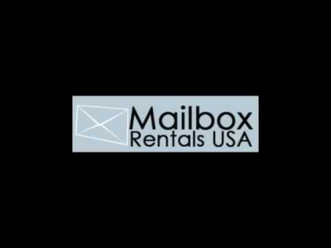 Mailbox Service New York | Mail Forwarding | FulfillmentServicesUSA.com