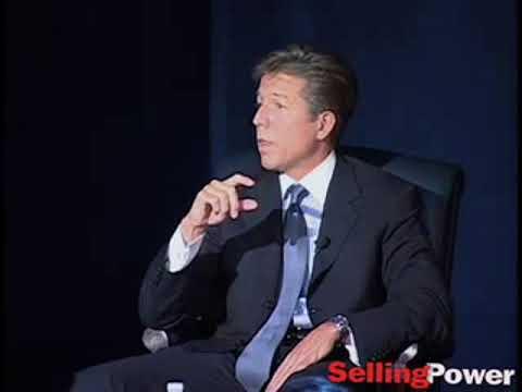 How Bill McDermott Runs SAP Americas