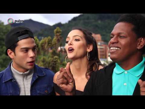 Protagonistas De 'Los Morales' Se Enfrentaron En El 'Reto Pulzo', ¿quién Tararea Mejor?