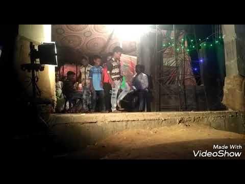 2018 Tara velasindi video song