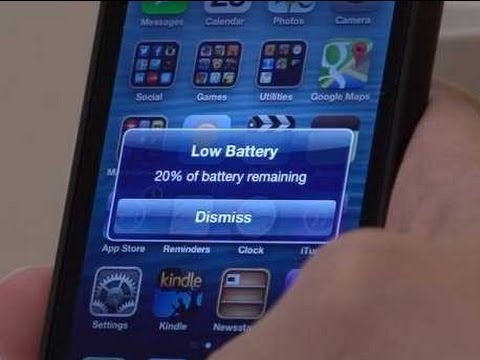how to make iphone battery last longer how to save iphone 5 battery make your battery last 20160