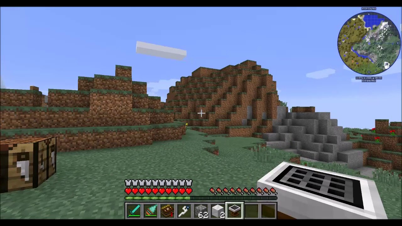 Astral Sorcery - Mods - Minecraft - CurseForge