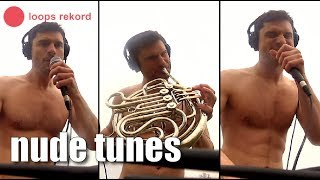Started From the Bottom by Drake (Nude Tunes w/ Flula)