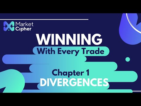 1 trade win a day crypto