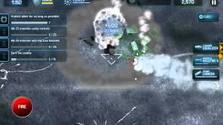 air force game israel hd 2015