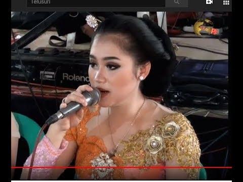 KERONCONG INDAH PADA WAKTUNYA - Elida - Campursari Sekar Mayang
