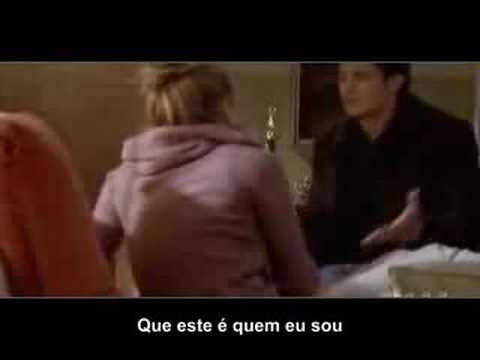 Lifehouse - Good Enough (Legendado)