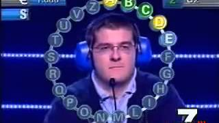 Repeat youtube video 7 Cervelli - Lassa Parola