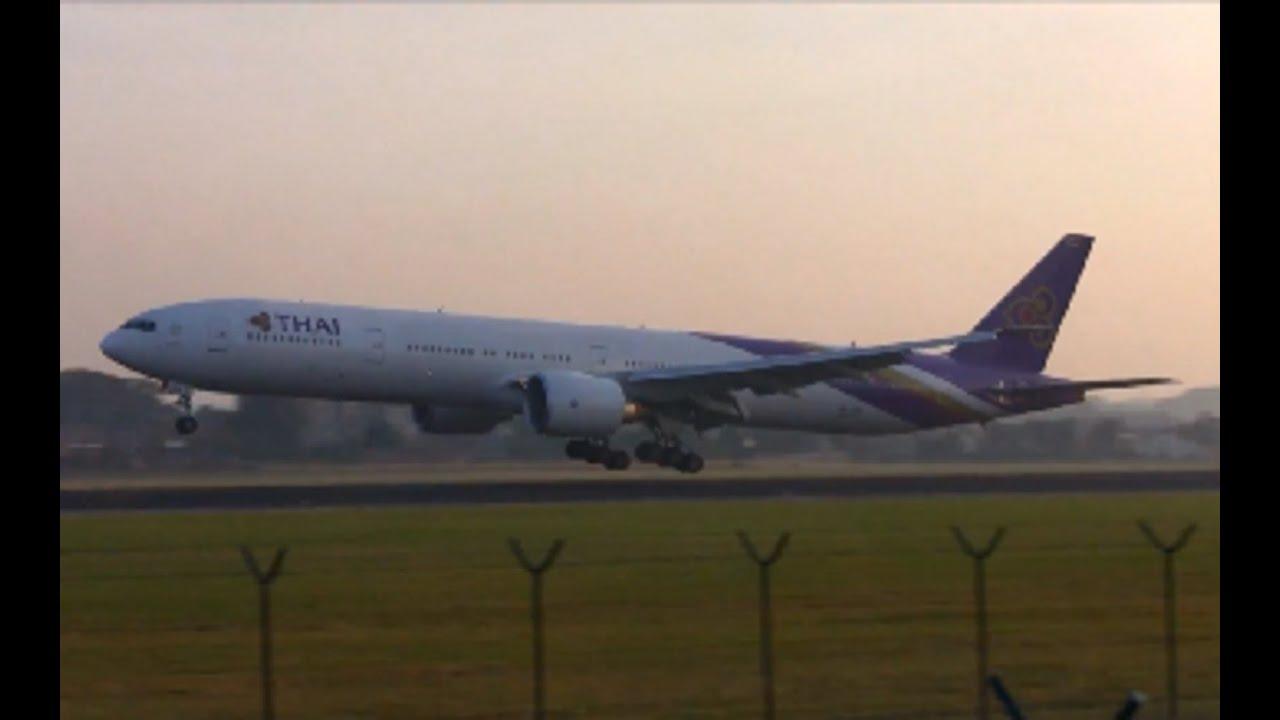 Thai airlines brussels - Thai airways dubai office ...