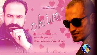chin composed and sungwariso lyricsmazhar ali