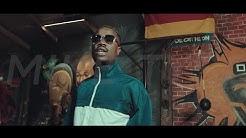 Darkovibes - Mike Tyson (feat. Runtown) [Official Video]