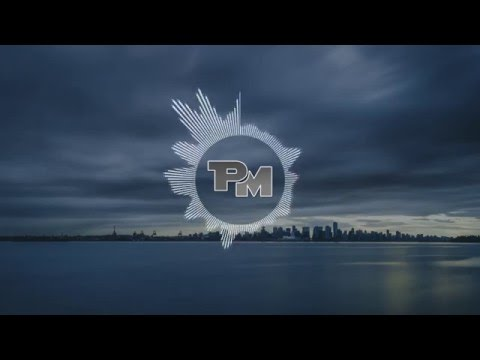 Sam Feldt  - Show Me Love (EDX Remix) (Radio Edit)