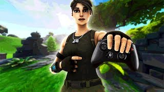 fortnite montage - Gunna - Oh Okay Ft. Young Thug & Lil Baby l #releasethehounds #reaLiZeRC