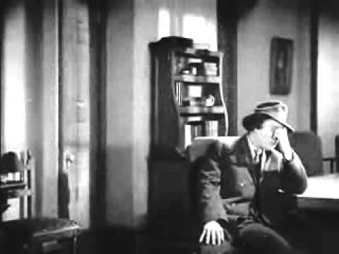 The Ace of Hearts, Lon Chaney