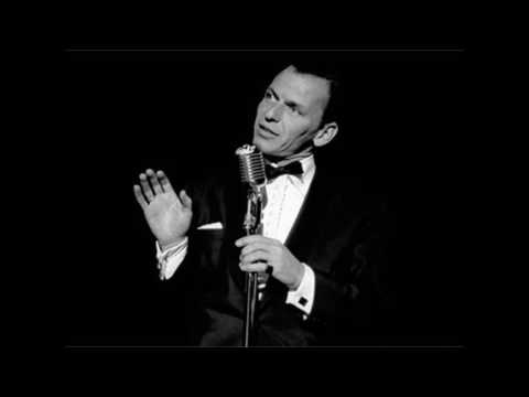 Ill Wind (You're Blowin' Me No Good) - Frank Sinatra (1955)