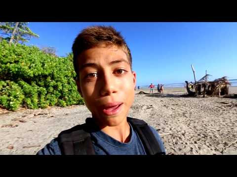 30 Days Vlogging Challenge - What I Learned