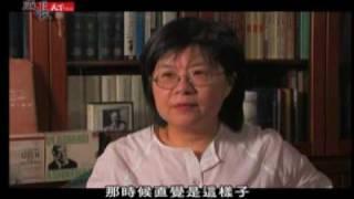 華人天王周杰倫 | Jay Chou History
