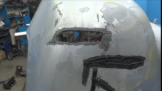 ланос. ремонт бампера. в дЭталях)(, 2016-01-05T20:10:23.000Z)