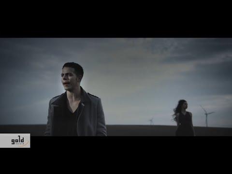 SP – Maradnék [Official Music Video] videó letöltés