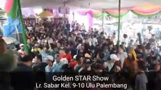 Ot golden star live 10 ulu palembang