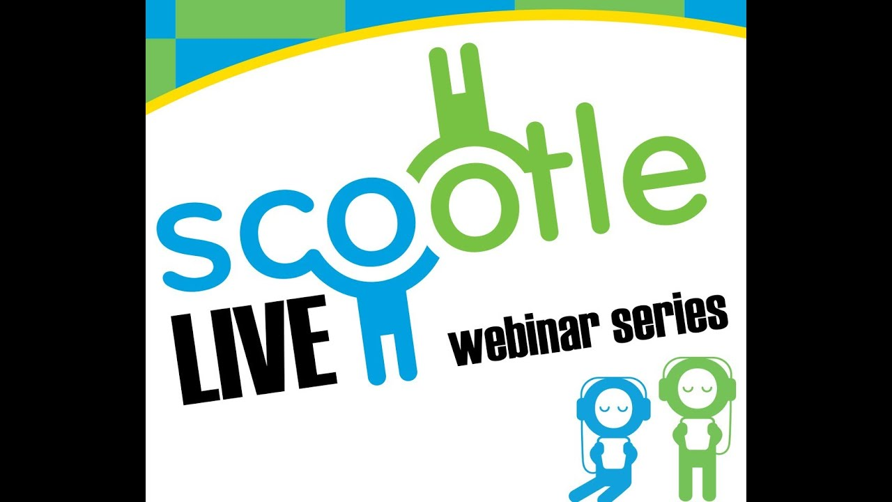 Download The Language Learning Space - Scootle LIVE Webinar Series: Ep 8 (April 3)