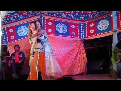 Tohar Duno Indicator =  Arkestra Dance