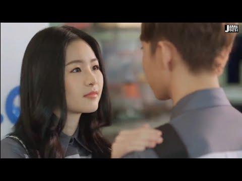 Heart Touching Sad Love Story   (chinese) Korean Mix Hindi Song   Sad Mashup  