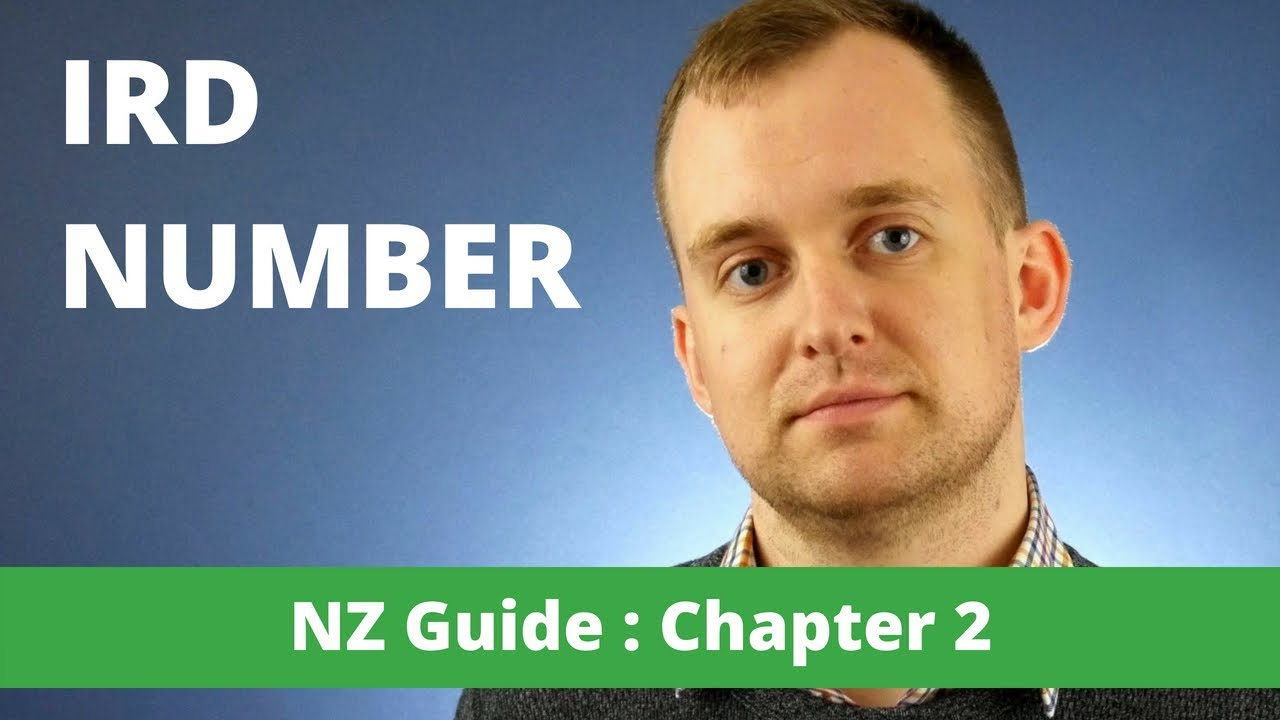 Your Bullsh*t-Free Guide to New Zealand Tax for Working