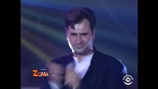 Download Валерий Меладзе - Разведи огонь Mp3 and Videos
