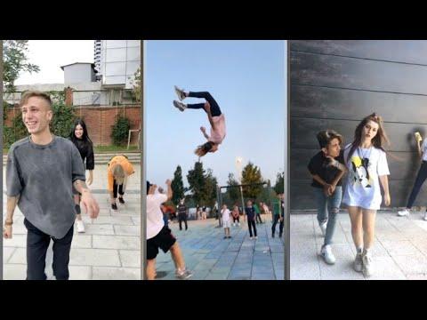 PRRRUM CHALLENGE - EN BEĞENİLEN TİKTOK VİDEOLARI (Cosculluela) #tiktok  #tiktokizle #tiktokvideoları