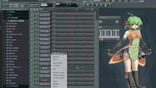 Forever Greatest - Free Fl Studio Sampled Beat (Free Mp3 Download)