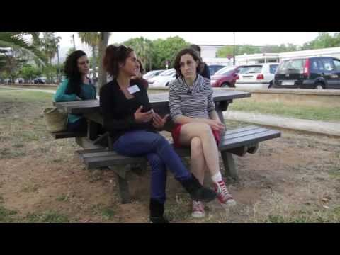 Aigua i desenvolupament sostenible a les Illes Balears