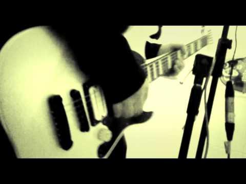 NUGR BEGUN ROCK Butiran Debu (rock version. cover)