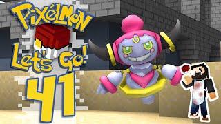 Pixelmon Letand39s Go - Ep41 - Turtle Power Minecraft Pokemon Pixelmonletsgo