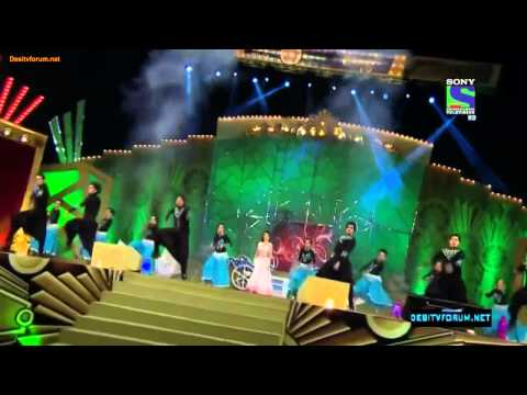 Fast live dance collection of indian film stars 2
