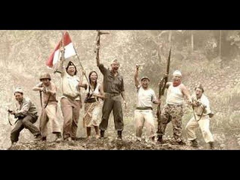 lagu rafli perjuangan aceh untuk indonesia the best song