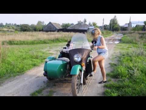 Запчасти для мотоциклов МТ 10, МТ 11, ДНЕПР, УРАЛ, К 750