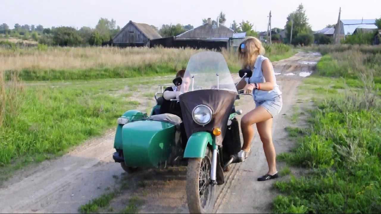 мотоцикл урал картинки скачать