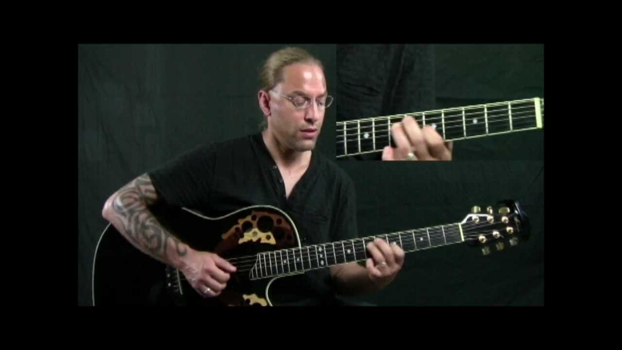 steve stine guitar lesson learn how to play the acoustic fingerstyle intro to little suzi by. Black Bedroom Furniture Sets. Home Design Ideas
