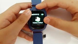Sim Kartlı Bilicra Akıllı Telefonumu Tanıtıyorum