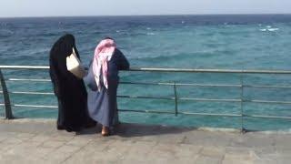 Video Jeddah ( جدة) , Kingdom of Saudi Arabia (Random Shots) download MP3, 3GP, MP4, WEBM, AVI, FLV Juli 2018