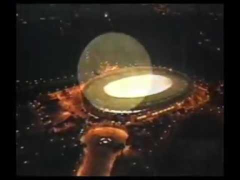 Mùa hè Italia 1990 bản gốc(Welcome Would Cup 2018)