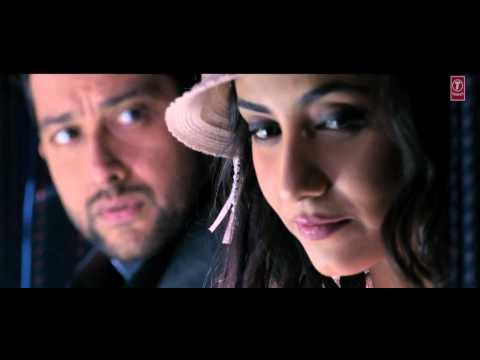 Apnaa Mujhe Tu Lagaa   Song  1920 Evil Returns 2012  Aftab Shivdasani