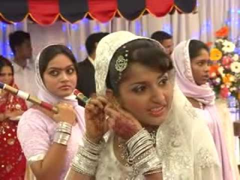 MOHABBATH song | Chandam Thikanjoru....