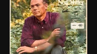 Ned Miller  - Summer Roses