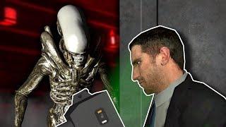 alien-xenomorph-survival-garry-39-s-mod-gameplay-gmod-survival