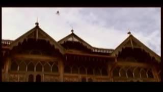 Ethiopia   Mamila Lukas   Yazilign ketero Official Music Video New Ethiopian Music 2015 r30yv2vSqNs