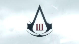 как установить DLC миссию Assassins Creed III The Tyranny of King Washington