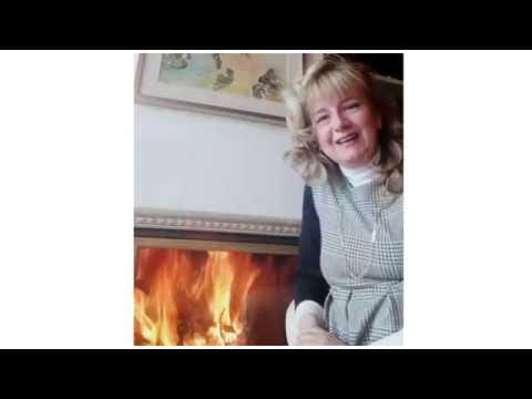 Lugheda - Favola tradizionale di Baragazza - Lettura di Ida Zanini